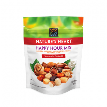 Snack Happy Hour Nature´s...