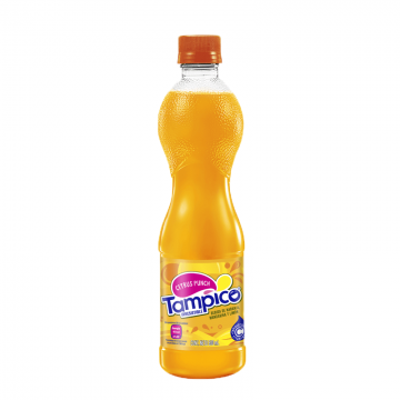 Tampico Citrus Punch...