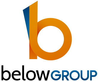 Belowgroup